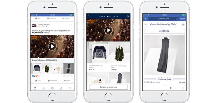 social-selling-facebook-video