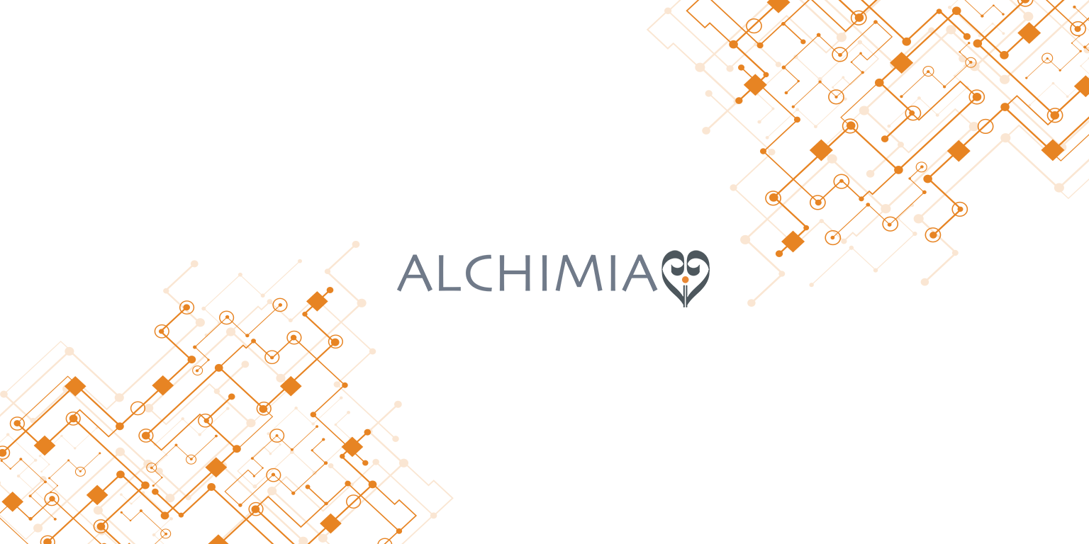 Alchimia Communication