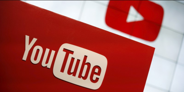 youtube 1,5 milliards utilisateurs