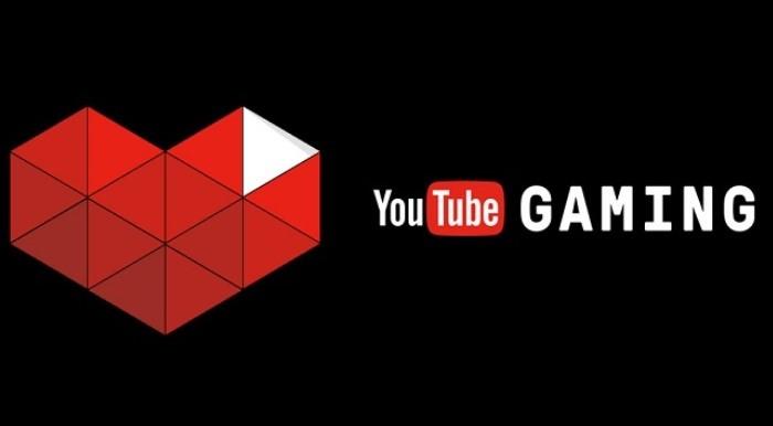 Youtube gaming abonnement