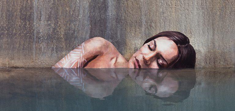 oeuvres-street-art-immergees-rechauffement-climatique-1-768x365