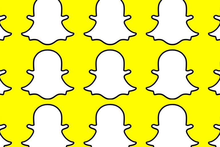 snapchat-crowd-s-770x515