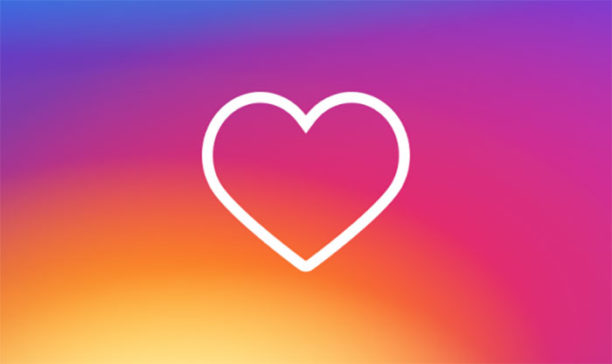 instagram-love-612x364