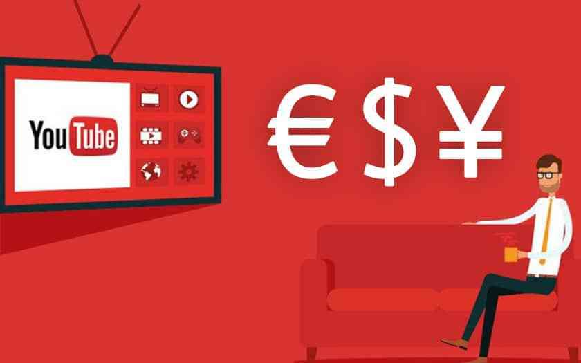 youtube-monetisation-videos