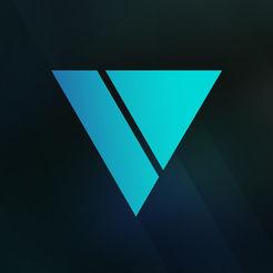vero_application_reseausocial