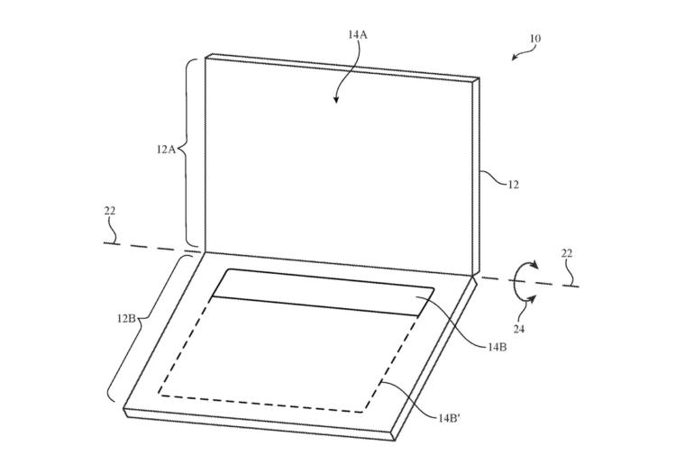 MacBook-clavier-OLED-770x515