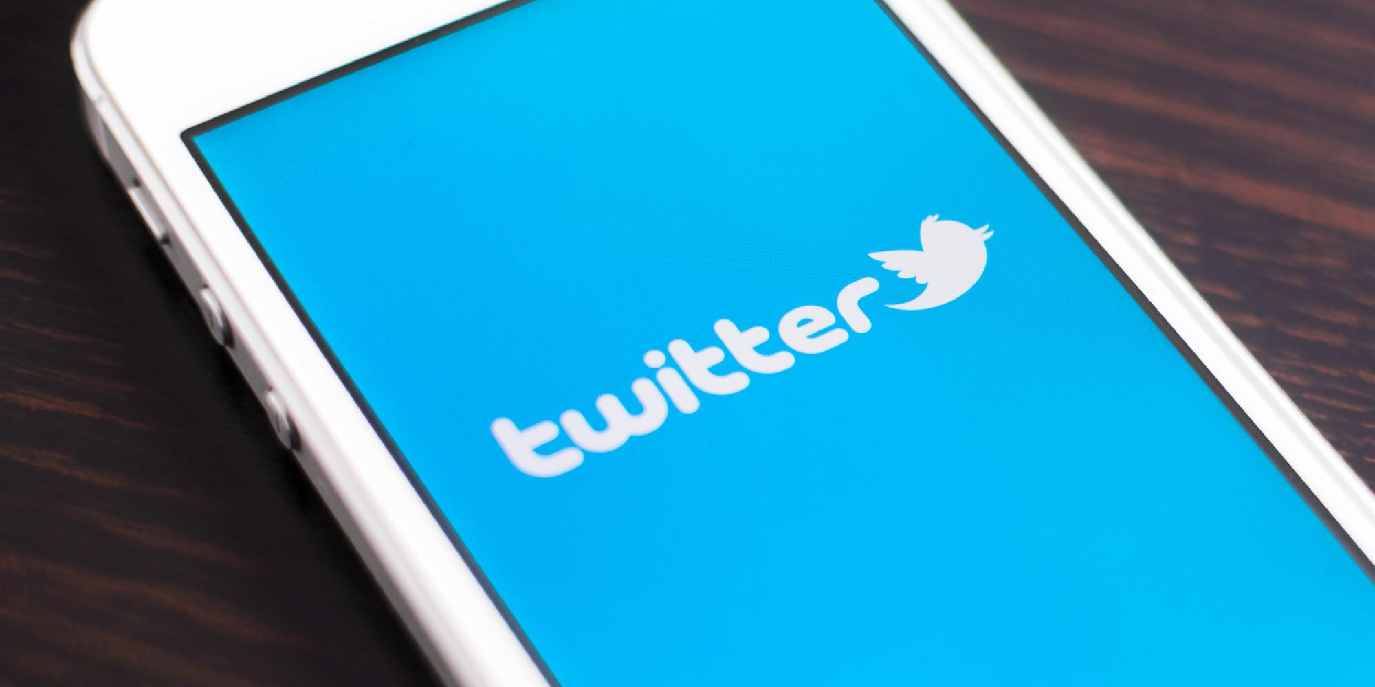 app_twitter