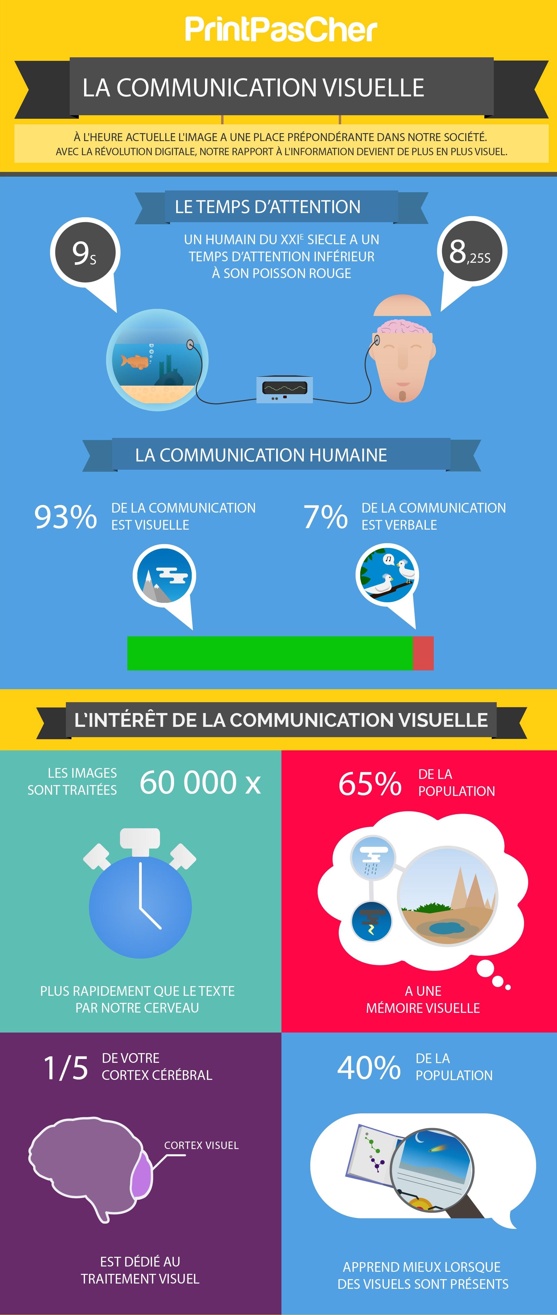 infographieV4-ok
