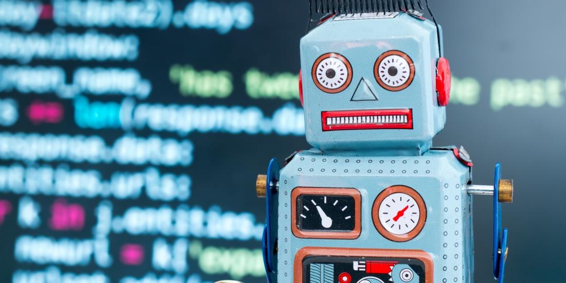 intelligence-chatbots-est-elle-artificielle--T