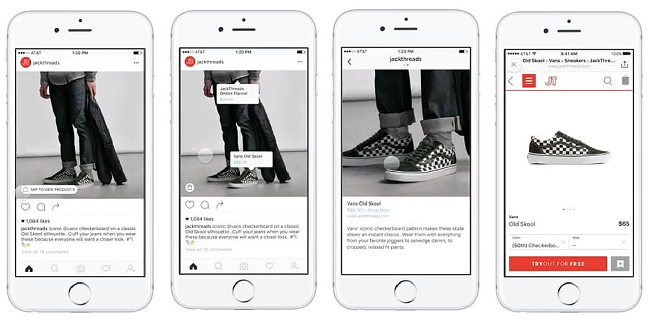 Instagram-se-lance-dans-le-e-commerce-avec-un-bouton-acheter