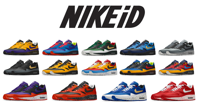 Nike-Air-Max-1-iD-Cover-Art