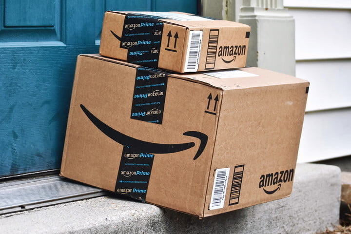 amazon-prime-day-packages-3-720x720