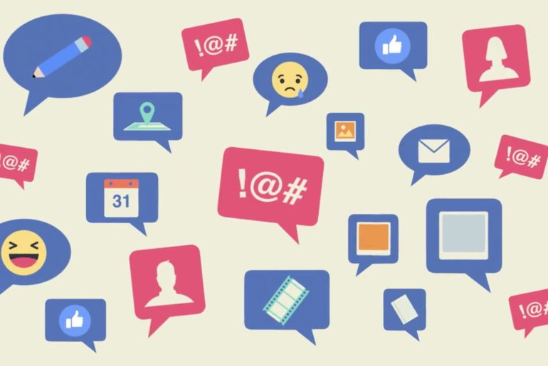 Facebook-moderation-contenu-770x515