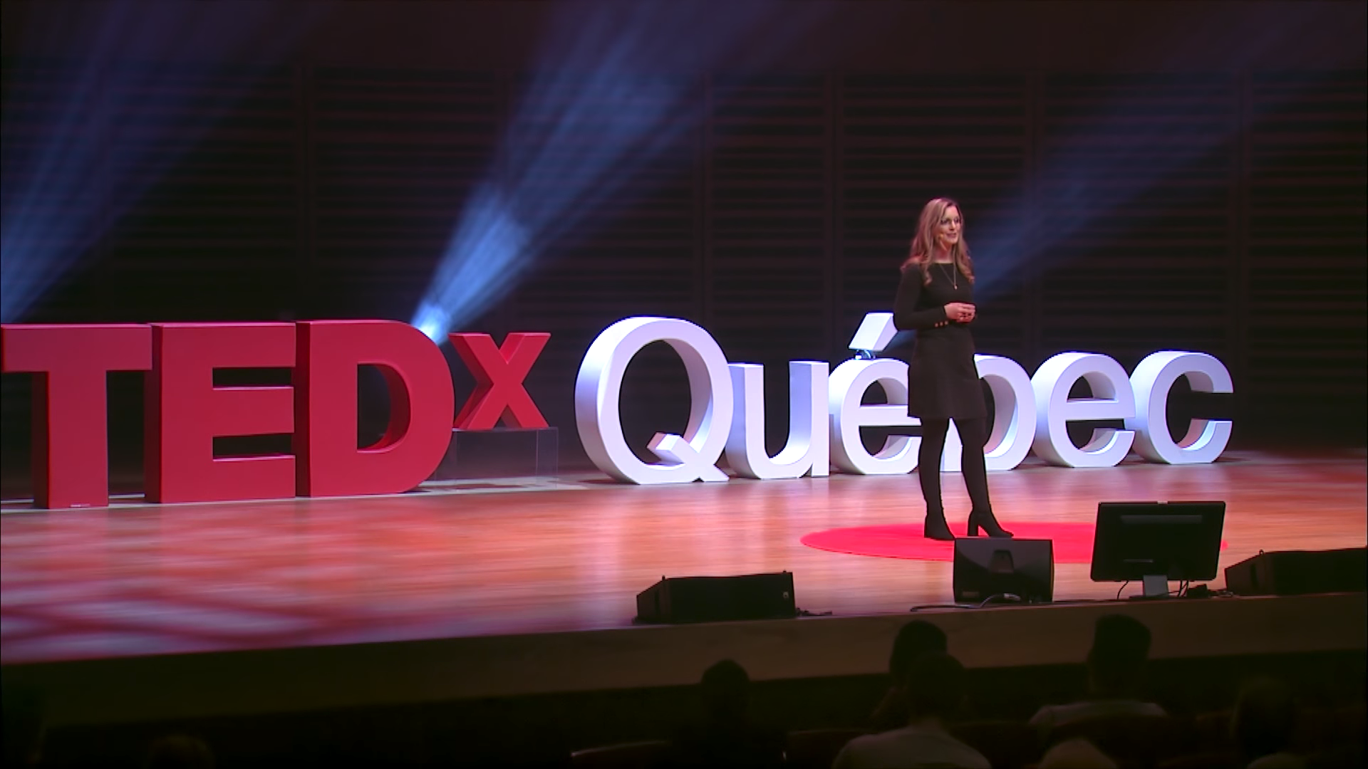 Edith-Jolicoeur-TEDxQuebec-Nano-Influenceurs-TED