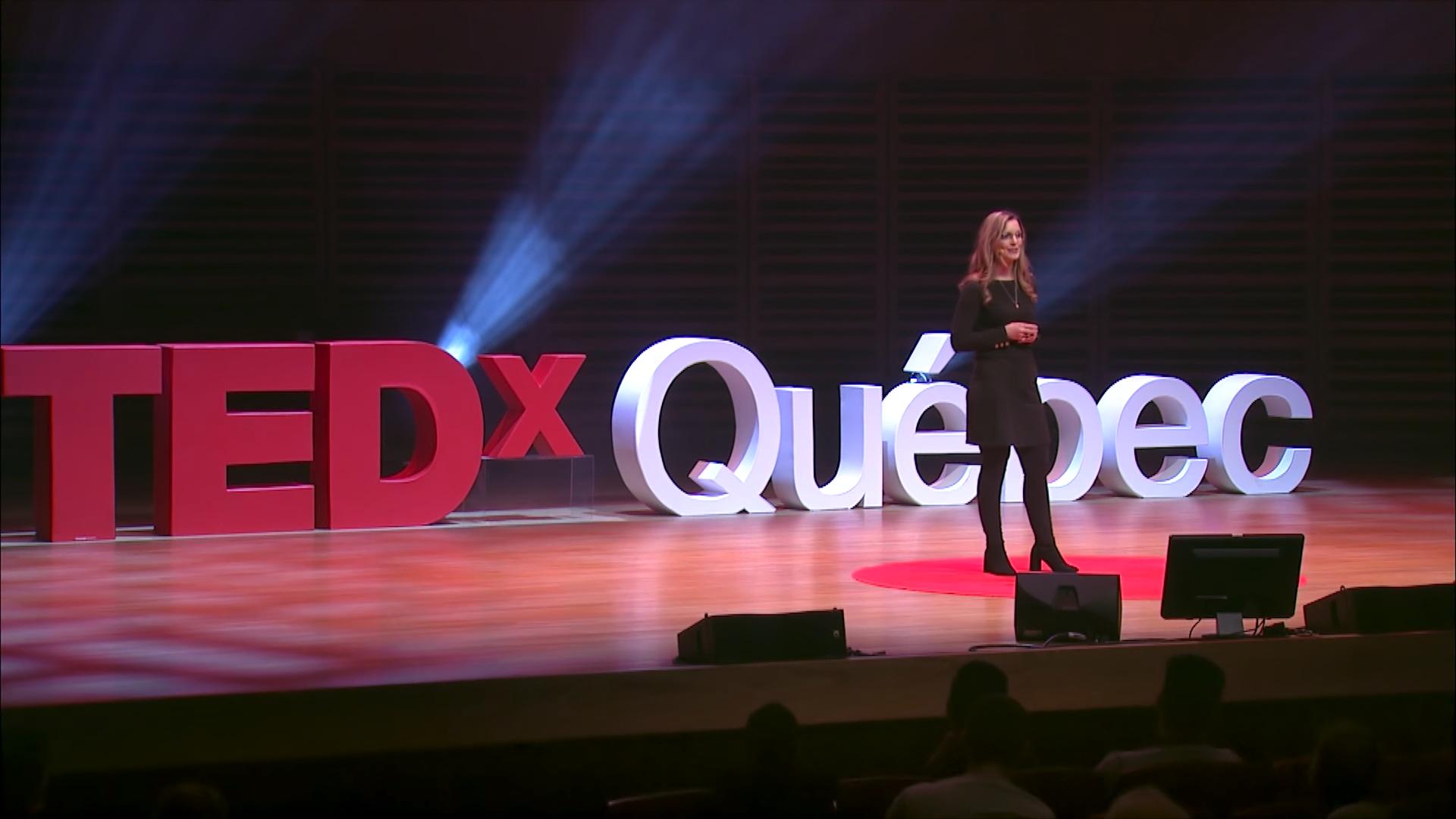 Edith-Jolicoeur-TEDxQuebec-Nano-Influenceurs-TED