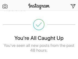 instagram-fil-actualité